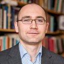 Pawel Andrzej Herman
