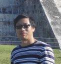 Tao Wan