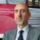 prof. Claudio Giovanni Cortese