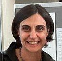 Tulia Falleti