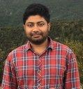 Mahmudur Khan