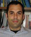 Petros S. Bithas