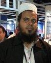 Dr. Md Ashraful Alam (ORCID: 0000-0003-4237-3713)