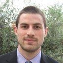 Marco Zugno