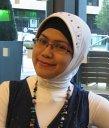 Nurhaya Nurdin (https://orcid.org/0000-0002-3585-9742)