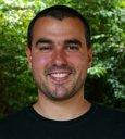 A. Claudio M. Padilha