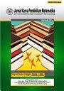 Jurnal Karya Pendidikan Matematika