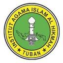 Al-Hikmah: Jurnal Studi Keislaman