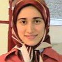 Lobat Tayebi