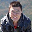 Wangkun Jia