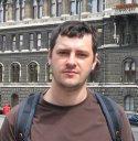 Pavel Ostrovsky