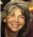 Mary C Davis