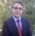Javad Tavakoli