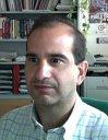 Miguel A. Redondo