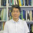 Takio Kurita