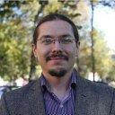 Anton Korobeynikov