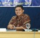 Arief Hermawan