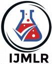 International Journal of Medical Laboratory Reserach