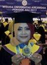 Dr. Nurlailis Saadah, S.Kp., M.Kes