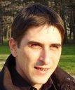 David Alleysson