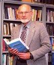 William B Krantz