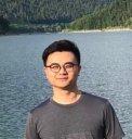 Shiquan Zhang