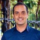 Adriano Fagiolini