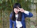 Xuezhen Ge