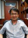 Chang Seop Hong