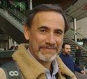 Daniel Schinca