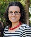María Gutiérrez-Salcedo
