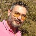 Stefano Albanese