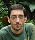 Antonio Paiva