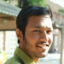 Jaideep Adhikari
