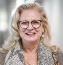 Prof Susan Ledger