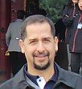 Javier Sanchez, DVM PhD