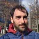 Luciano Del Corro
