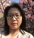 Shu-Chih Yang
