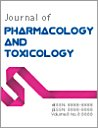 Journal of Pharmacology and Toxicology