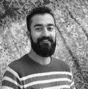 Prabesh Bhattarai, PhD