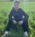 Xuhui Jia