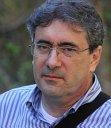 Eduardo Lleida