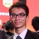 Wenxiang Chen