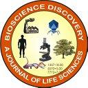BIOSCIENCE DISCOVERY