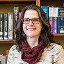 Heidi J. Imker