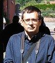 Antonio Jesús Yuste Delgado