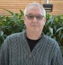Tony Pridmore