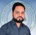 Amit Kesarwani
