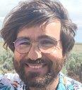 Juan Miguel Requena Mullor