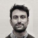 Jay B. Patel